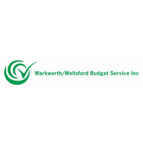 Warkworth Wellsford Budget Service Inc