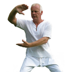Qigong &Tai Chi​ Classes, Mangawhai